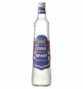 водка Примаков 700мл