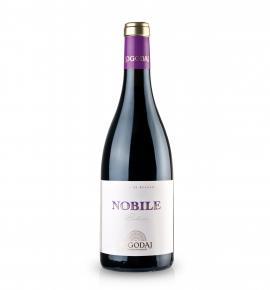 вино Нобиле 750мл Рубин