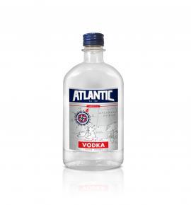 водка Атлантик 350мл