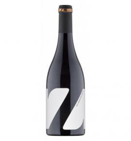 вино Зеланос Z 750мл Каберне Фран