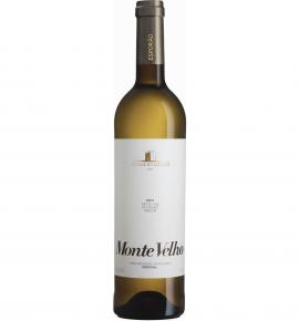 вино Ешпорао Монте Вело 750мл Бяло