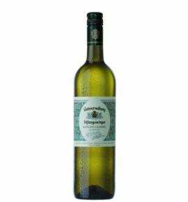 вино Kласик Фаундейшън 750мл Ризлинг