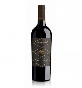 вино Рока Ди Монтемази 750мл Сасабруна Марема