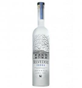 водка Белведере 700мл пюар