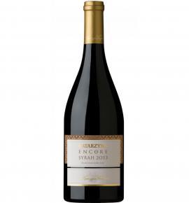 вино Енкоре 1500мл Сира