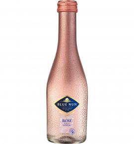 вино Блу Нун 200мл Розе Едишън