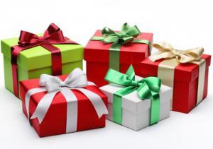 Подаръчни комплетки