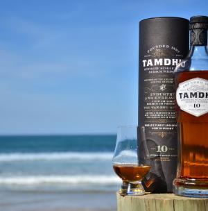 Тамду