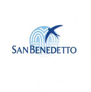 Сан Бенадето