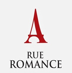 Рю Романс