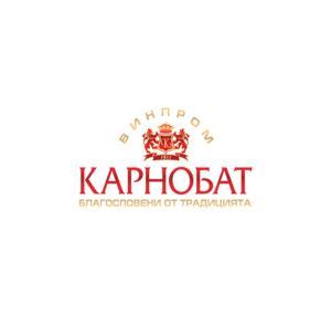 Винпром Карнобат