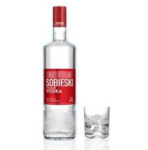 Собиески