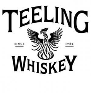 Малцово уиски