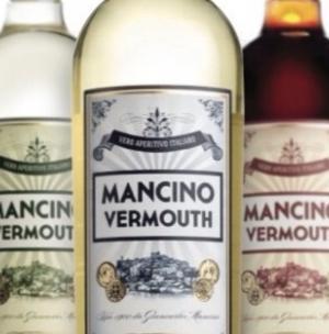 Манчино