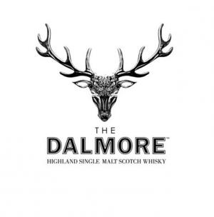 Далмор