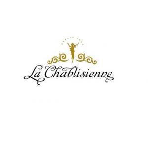 Ла Шаблизиен