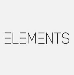 Елементс