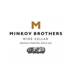 Братя Минкови