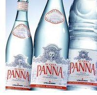 Аква панна