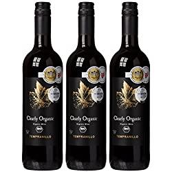 Вино, Бира и Спиртни напитки
