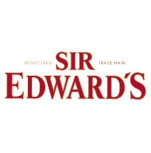 Сър Едуардс