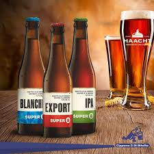 Супер 8 Експорт