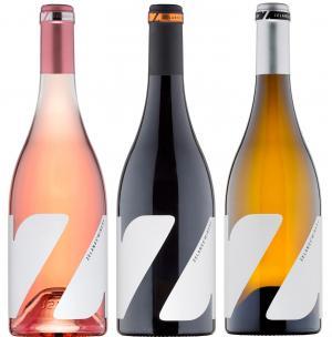винарна Зеланос З