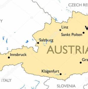 вина от Австрия