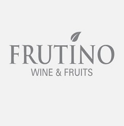 Фрутино