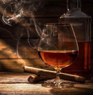Шотландско уиски