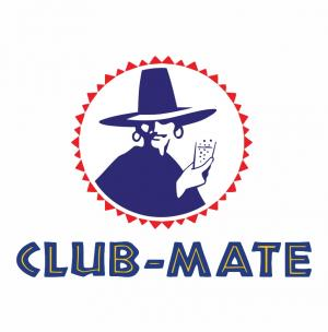 Клуб Мате
