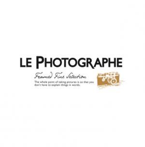 Льо Фотограф