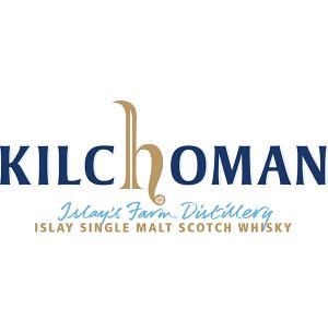 Килхоман