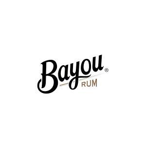 Ром Bayou
