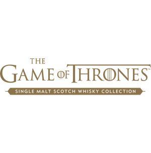 Лимитирана колекция Игра на тронове