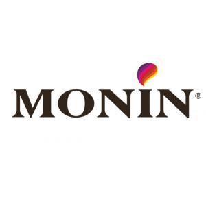 Монин