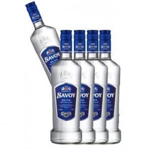 водка Савой