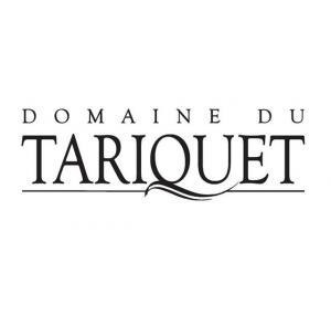 Домейн дьо Тарик