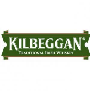 Килбеган
