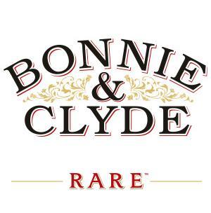 Бони и Клайд