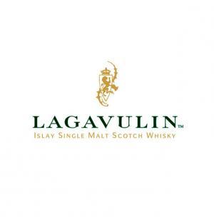 Лагавулин