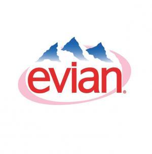 Евиан