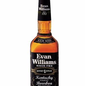 Еван Уилямс