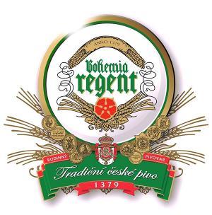 Бохемия Регент