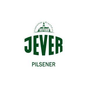 Йевер Пилзнер