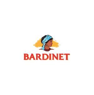 Бардинет