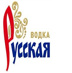 Руская