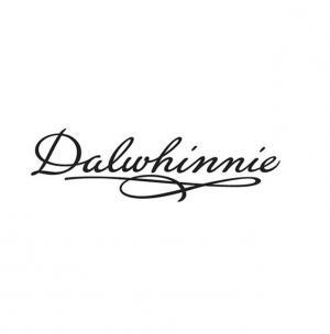 Далуини