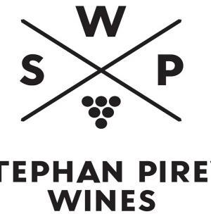 изба Stephan Pirev Wines