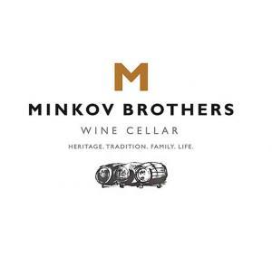 Изба Братя Минкови